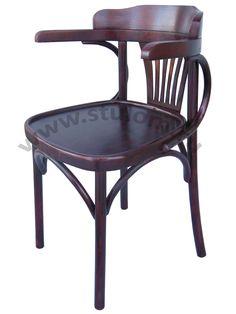венский стул кресло