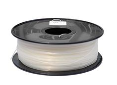 #super PLA: PLA has a lower #melting point and prints easier than other materials. One of the most important features is that PLA is non-toxic, and even has a sw...