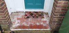 Porch, Doors, Contemporary, Rugs, Home Decor, Balcony, Farmhouse Rugs, Decoration Home, Room Decor