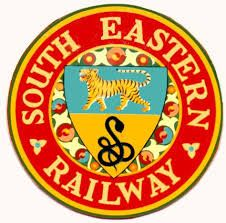 South Eastern Railway Recruitment 2015 - Trade Apprentices Posts, http://www.jobseveryone.blogspot.in/2015/05/south-eastern-railway-recruitment-2015.html
