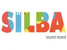 Započinje Silbensko kulturno ljeto – SILBA SUMMER FESTIVAL!
