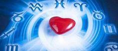 Attualità: #Oroscopo dicembre #2016  pagelle amore  lavoro e salute: mese 'boom' per Ariete e altri... (link: http://ift.tt/2gDl2Bf )