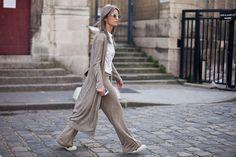 paris-fashion-week-fall-winter-2015-street-style