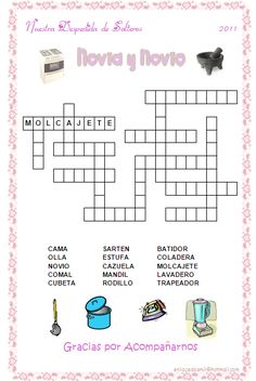 Printable Bridal Shower Games We Provide Fun Bridal Shower Games, Printable Bridal Shower Games, Travel Bridal Showers, Baby Event, Bachelorette Party Planning, Bride Shower, Baby Shower, Couple Shower, Magic Book