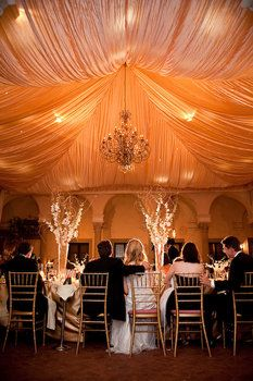Wedding, Reception, Centerpiece, Lighting, Tent, Simply natural events, Candel