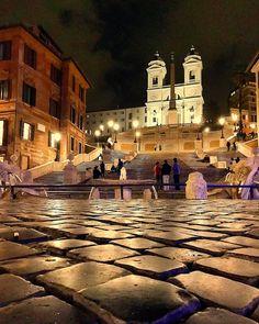 10 Ideas De Roma Roma Italia Roma Italia