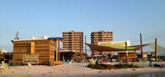 Restaurant suggestions for Gulf Shores, Alabama