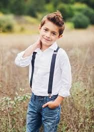 kids photography boy - Recherche Google