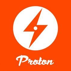 Proton Pack 045 by None: Tracks on Beatport Chart