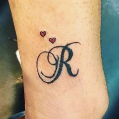 You Searched For Letter B Tattoo Me Now In 2020 Alphabet Tattoo Designs Free Tattoo Designs Letter R Tattoo