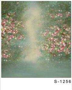$25.00 (Buy here: https://alitems.com/g/1e8d114494ebda23ff8b16525dc3e8/?i=5&ulp=https%3A%2F%2Fwww.aliexpress.com%2Fitem%2F7-5ft-vintage-flowers-baby-photography-backdrops-green-screen-backgrounds-for-photo-studio-children-birthday-photo%2F32648799841.html ) 7*5ft vintage flowers baby photography backdrops green screen backgrounds for photo studio children birthday photo props for just $25.00