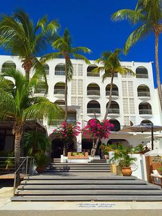 Freedom Of The Seas, Royal Caribbean Cruise, Mansions, House Styles, Home, Manor Houses, Villas, Ad Home, Mansion