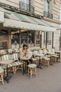 "If the Tour Eiffel is the sign of Paris, the Cathédrale de Notre-Dame de Paris is its heart. Sitting on the banks of the Seine, this magnificent architectural work of art is a certain ""must-see"". Paris Hotels, Hotel Paris, Paris Paris, Paris Restaurants, Paris Decor, Belle Photo Instagram, Places To Travel, Places To Go, Hotel Des Invalides"