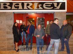 http://www.eltriangulo.es/contenidos/?p=67014 El triángulo » Barley en Onda ofrece las mejores tapas, kebab y durum