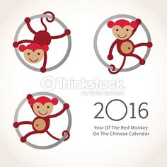 https://www.google.com/search?q=chinese new year 2016 monkey