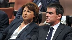 La réplique cinglante de Manuel Valls à Martine Aubry passe au sérum de vérité Check more at http://info.webissimo.biz/la-replique-cinglante-de-manuel-valls-a-martine-aubry-passe-au-serum-de-verite/