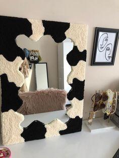 Indie Room Decor, Cute Bedroom Decor, Room Design Bedroom, Room Ideas Bedroom, Pastel Room, Aesthetic Room Decor, Aesthetic Girl, Dream Rooms, Room Inspiration