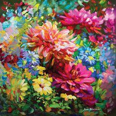Acrylic Painting Canvas, Canvas Artwork, Canvas Wall Art, Canvas Prints, Abstract Canvas, Original Paintings For Sale, Art Tutorials, Art Lessons, Fine Art Paper