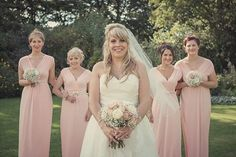 A Pretty Barn Wedding At East Riddlesden Hall. Image by Lissa Alexandra Photography.  Read more: http://bridesupnorth.com/2015/03/25/rustic-romance-a-pretty-barn-wedding-at-east-riddlesden-hall-hollie-mark/