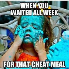 Diet and Fitness Humor, Fitness Funny, Fitness Memes, Gym Memes, Funny Memes,Diet, Weight Loss, Fat Loss, Crossfit, Exercise, Workout, Fit Fam, Cardio, Golds Gym, Trainer, Bootcamp, Squats, Burpees, Lunges, Leg Day,Push ups, Body Building, Gym, Gym Time, Gym Addict, Gym Freak, Gym Rat, Fit Freak, Fit Mom, Fitness Addict, Kettle Bells, LA Fitness, Fitspo, Healthy Food, Health, Women's Fitness, Body Building, Beachbody, Transformation, Cheat Meal, Clean Eating, Eat Clean, Crossfit, JK Commerce…