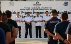 Periodismo sin Censura: Gobierno de Solidaridad Quintana Roo activa progra...