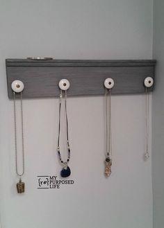 Travel Jewelry Organizer Jewelry Drawstring Pouch Purple