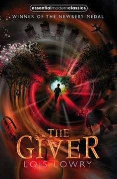 Devouring Texts: Devouring Books: The Giver by Lois Lowry Book Club Books, Books To Read, My Books, Books For Boys, Childrens Books, Teen Books, Giver Quotes, Book Quotes, The Giver Lois Lowry