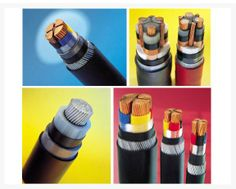 NHXHFE Security Cable ensures longer service life and resistance against fire and smoke. Alankar Cable Industries offer NHXH-FE Security Cable in different specifications to meet divergent demands...Visit to Buy at prices never before