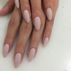 Nail Polish, Manicure And Pedicure, Gel Nails, Pink Nails, Glitter Nails, Pretty Nails, Cute Nails, Nails Kylie Jenner, Nail Lab