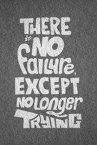 Quote | Success