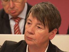 Hendricks will Endlagersuchgesetz bis Mitte 2014 umsetzen - http://k.ht/3US