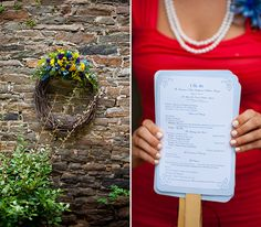 Fab You Bliss Blog, Rebekah Hoyt Photography, The Mill at Fine Creek Wedding