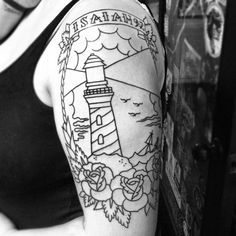 43 Best Right Arm Images In 2017 Awesome Tattoos Coolest