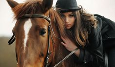 dating websites equestrian