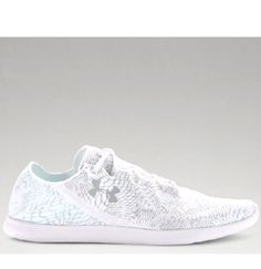 267 Best Under Armour 3 images  2ebf2a005
