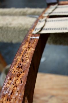 Understanding and using various staple lengths for #upholstery