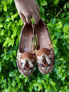d363a06113fe4 22 Best Mexican shoes images