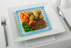 Slideshow: Ulcerative Colitis Diet and Nutrition Tips and Mistakes (and IBS)