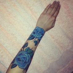forearm-tattoo-33.jpg (600×600)