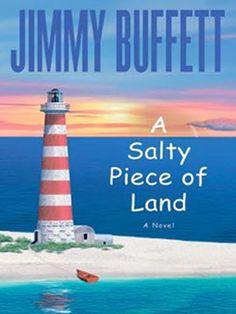 89 Best Jimmy Buffett images in 2012 | Jimmy buffett, Jimmy