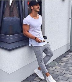 @streetfashionchannel  Tag @locamenstyle on your pics for your chance to get featured  Contact admin: Angel Soukos  Follow: @cometogreece  Follow: @doctors_ig  #fashion#style#stylish#jacket#menshair#shirt#instalifo#handsome#polo#dapper#guy#boy#man#model#tshirt#shoes#menswear#mensfashion#jeans#suit#menstyle#dapperman#streetphotography#estilo#moda#fashiontrends #styleblog #fashionblog #fashionblogger #blogger by locamenstyle