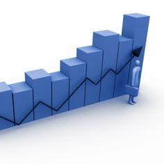 Today's Pre Market | 19 NOV 2014 | Market Startup | Market Trend | 3MTeam Pvt Ltd | Financial Advisor | Share market live | Tips Provider