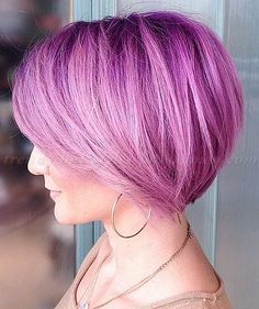not liking the color, but LOVE the style ~ bob hairstyles, bob haircut, short hairstyles 2015 Short Hairstyles 2015, Bobbed Hairstyles With Fringe, Cute Hairstyles For Short Hair, Bob Hairstyles, Haircut Short, Medium Hairstyles, Asymmetrical Hairstyles, Fashion Hairstyles, Simple Hairstyles