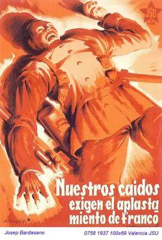 POSTER LAS ARENAS BALNEARIO VALENCIA PLATFORM DIVING SPAIN VINTAGE REPRO FREE SH