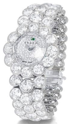 18 Beautiful Rubies, Diamonds, Emeralds - Fashion Diva Design @diamond Zul  Repin & Follow my pins for a FOLLOWBACK!