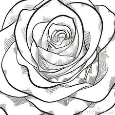 roses pattern free - Buscar con Google