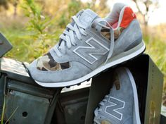 b4284fd135c2 9 best Sneakers images on Pinterest