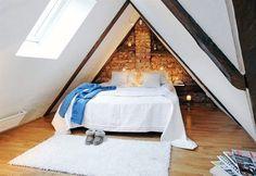 Dream Lofts Design Photo Gallery : The Berry