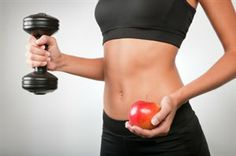 3 Diets that are good for runners
