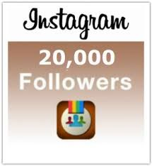 You can #purchaseinstagramfollowers if you want to create your impression in front of the other people. Now, it has become necessary that you take the help of trusted helpwyz #onlinewebsite which would enable you to get a wide number of #followers on your private #instagram account at reasonable prices.